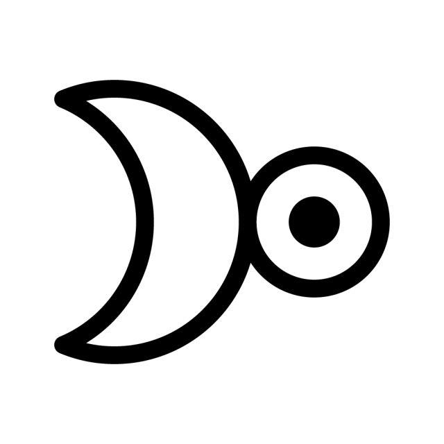 38 Best Alchemy Symbols Images On Pinterest Alchemy Symbols
