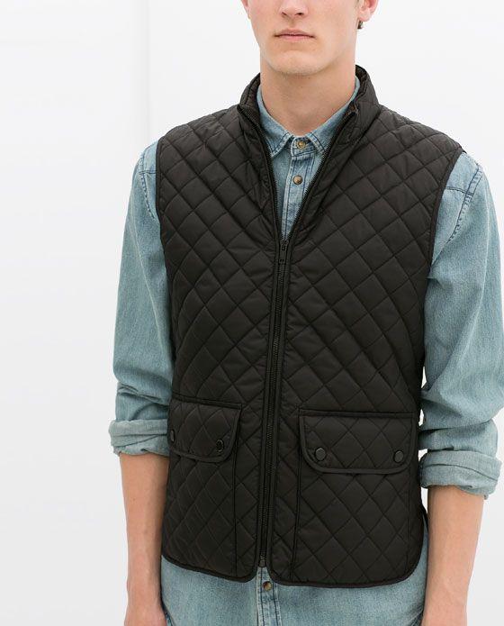 Mens Regatta Jacket Images Fleece Lined Hoodies