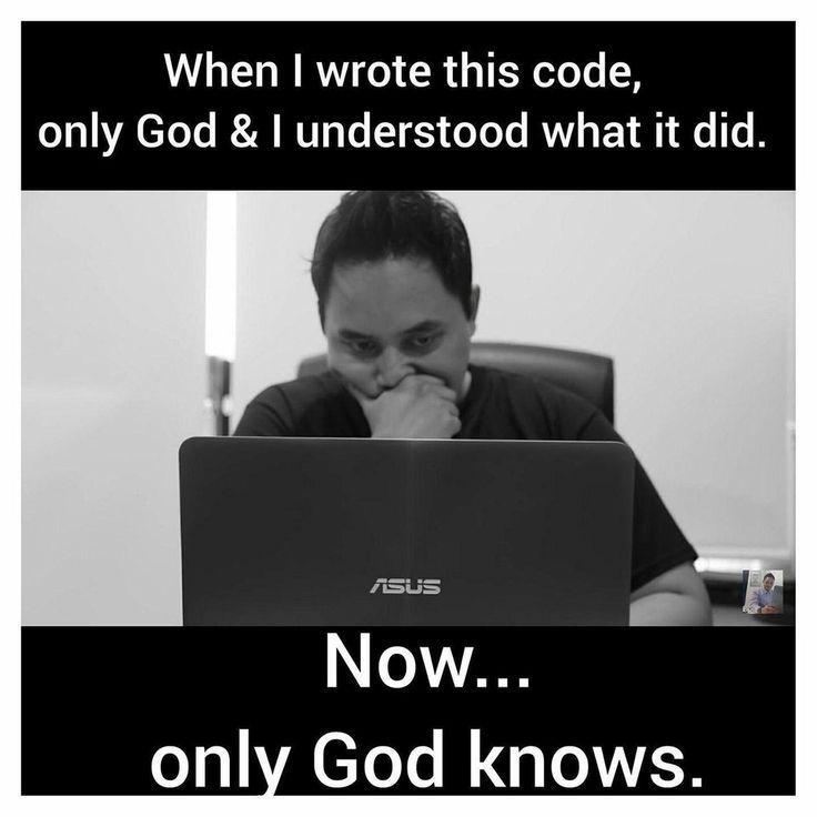 Computer Science Memes Forensics And Investigations Computer Humor Programing Jokes Programmer Humor