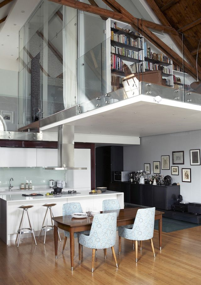 Best 20 marble worktops ideas on pinterest no signup required white kitchen worktop marble - Expansive large glass windows living room pros cons ...