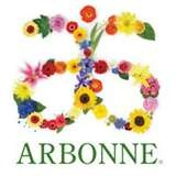 ARBONNE - much love for this company...