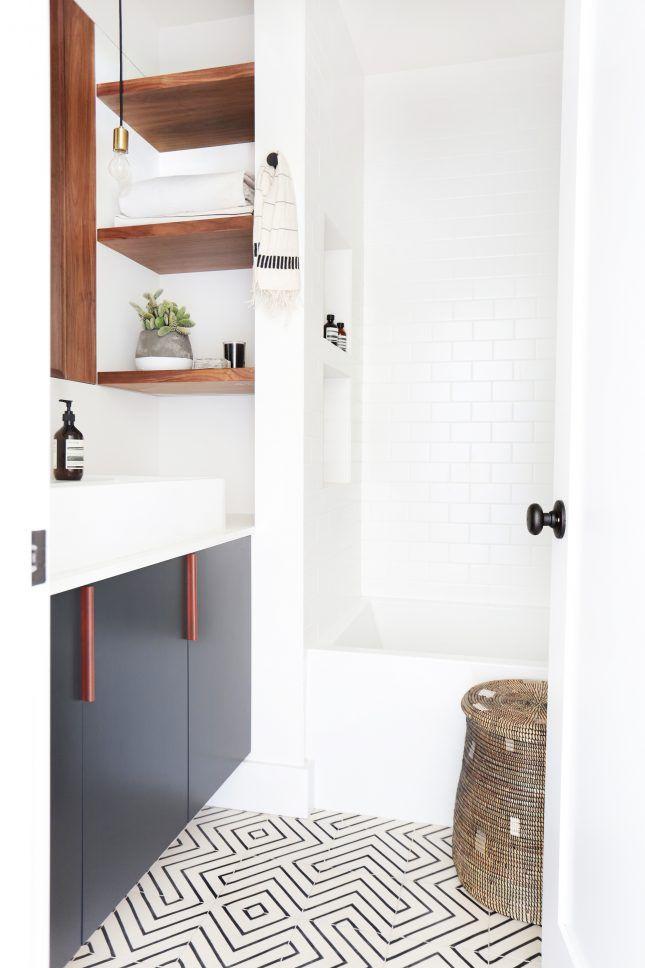Best 25 Bathroom Trends Ideas On Pinterest Bathroom Trends For 2017 Bathroom Flooring And