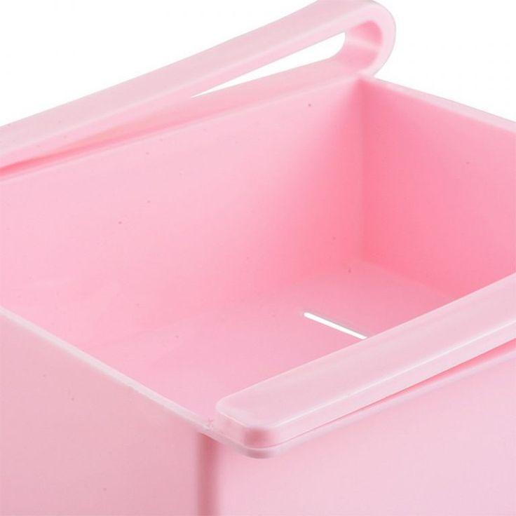 Kunststoff Aufbewahrungsbox Fur Kuhlschrank Aufbewahrungsbox Kuhlschrank Lagerung Aufbewahrung