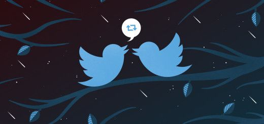 Twitter just made it much easier to contact businesses and provide feedback