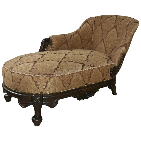 20 best images about furniture on pinterest for Chaise western
