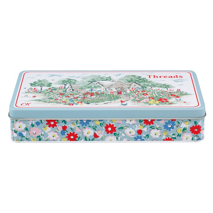 420 Best Images About Cath Kidston On Pinterest