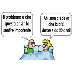 #Impotenza www.wellvit.it