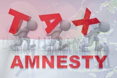 5 Cara Meningkatkan Kesadaran Membayar Pajak melalui Tax Amnesty
