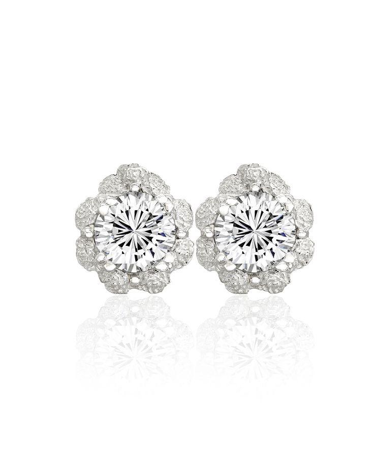 Jenna Clifford Designs | Bridal › Bridesmaid Gifting