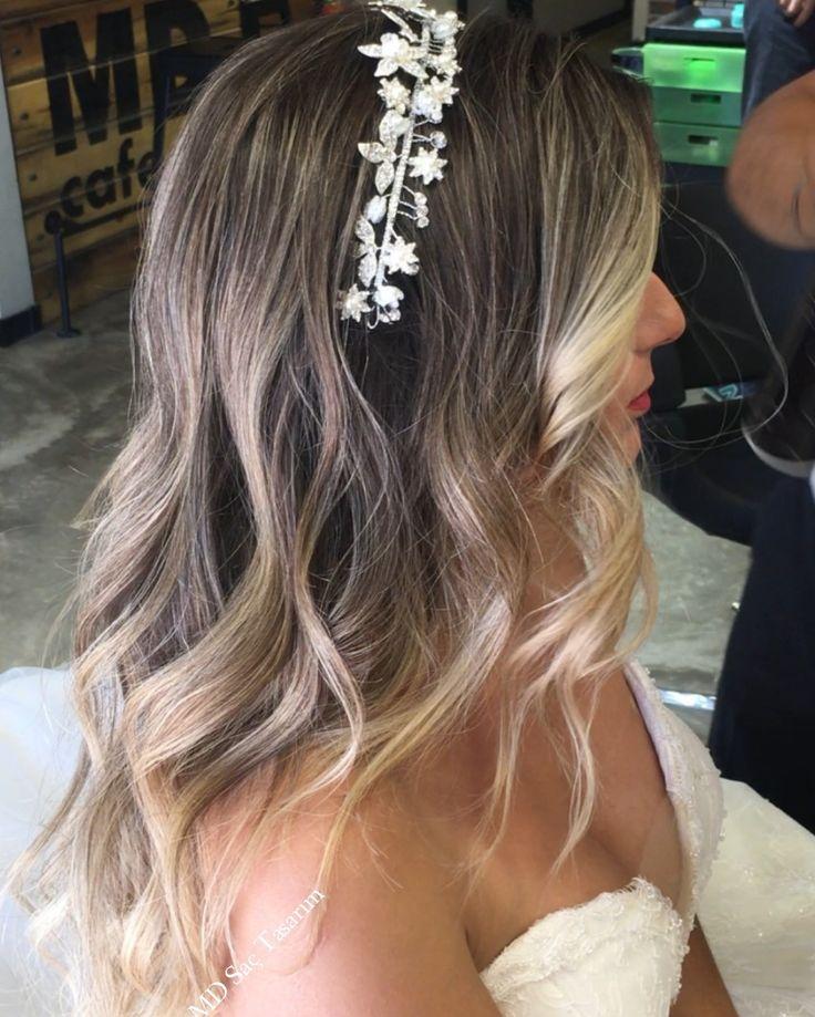 MD Gelinleri ❤️💐✨👰 #gelin #gelinsaci #izmir #gelinbasi #trend #trendhair #mutluluk #happy #bridal #gelincicegi #gelintaci #gelinaksesuari #kuaför #hairvideo #fashion #efsanesaclar #mdsactasarim #makeup #makyaj #hairstylevideo #hairvideodiarty @mdmetindemir