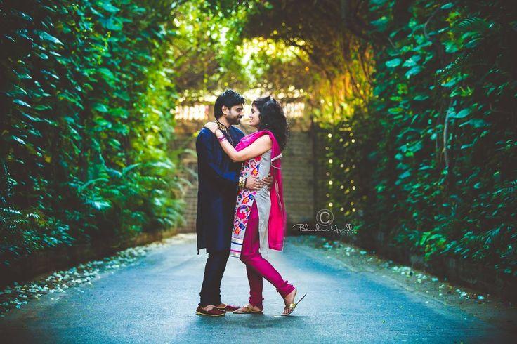 Binal + Chaitanya! Photo by Bhushan Gandhi Photography, Mumbai #weddingnet #wedding #india #indian #indianwedding #prewedding #photoshoot #photoset #hindu #sikh #south #photographer #photography #inspiration #planner #organisation #invitations #details #sweet #cute #gorgeous #fabulous #couple #hearts #lovestory #day #casual