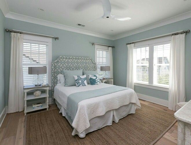Pretty Paint Colors For Bedrooms 77 best think pink - pink paint colors images on pinterest | paint