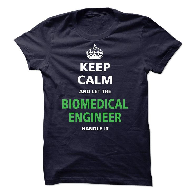 Biomedical Engineering examples of process essays topics