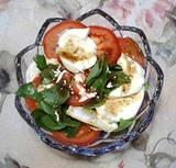 Mom's Macaroni Salad Recipe