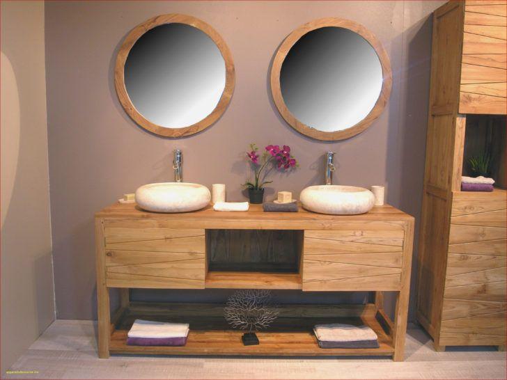 interior design:Meuble Salle De Bain En Bois Meuble Salle ...