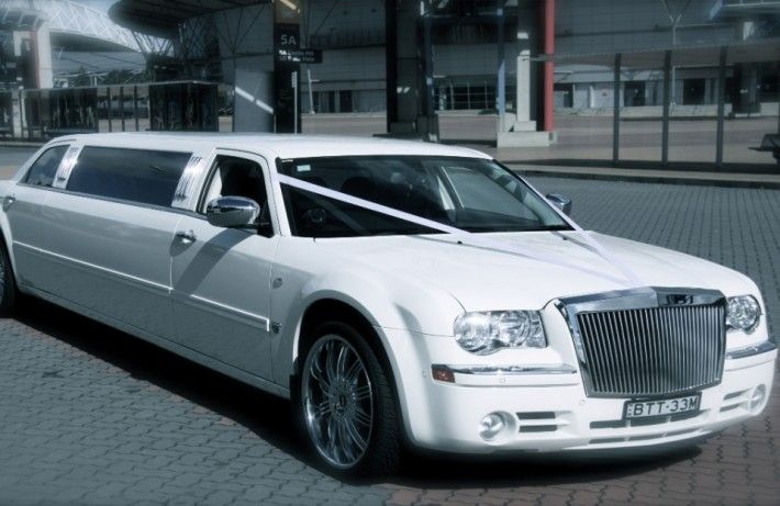 Sydney Limos Hire -  Limousine service, luxury car hire service on wedding, corporate travel, airport transfer, private or special events. http://www.stumbleupon.com/stumbler/sydneylimoshire