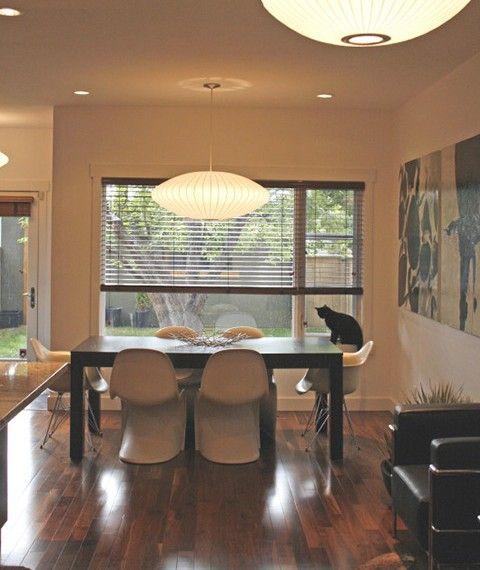 See more at: www.rangerhomes.ca #interiors #yyc #yychomes #customhome