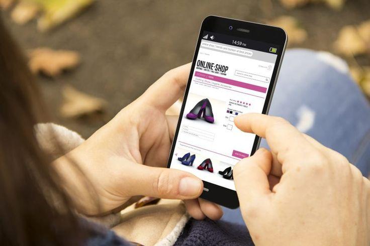 Mobile SEO come ottimizzare il tuo sito per telefoni cellulari e smartphone. Gli smartphone sono lo strumento di accesso degli utenti. Ottimizza il sito web