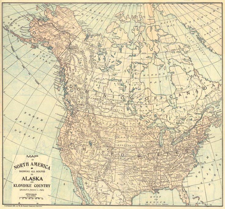 15 best North America  Pre 1850 images on Pinterest  Globes