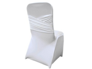 chair covers wedding chair covers wedding linens orlando wedding