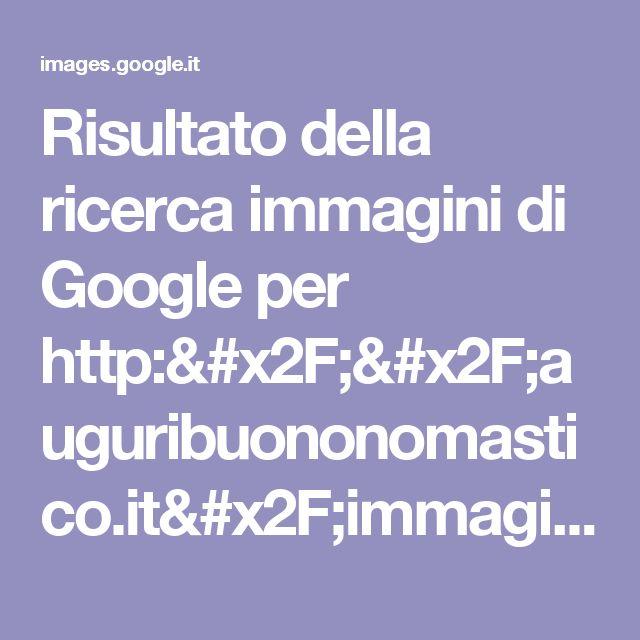 Risultato della ricerca immagini di Google per http://auguribuononomastico.it/immagini-auguri-onomastico/Video-Buon-Onomastico.jpg
