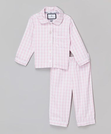 17 Best images about Pajamas for the Little Ones on Pinterest ...