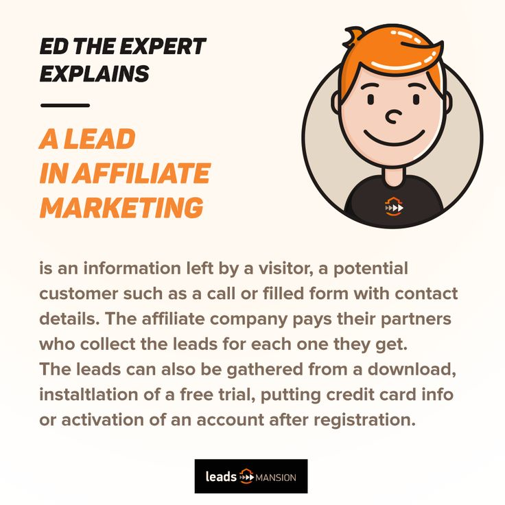 We know that the meaning of some terms in #affiliate #marketing can be unclear, so today, our expertwill shed some light on this matter 🤓💡📚