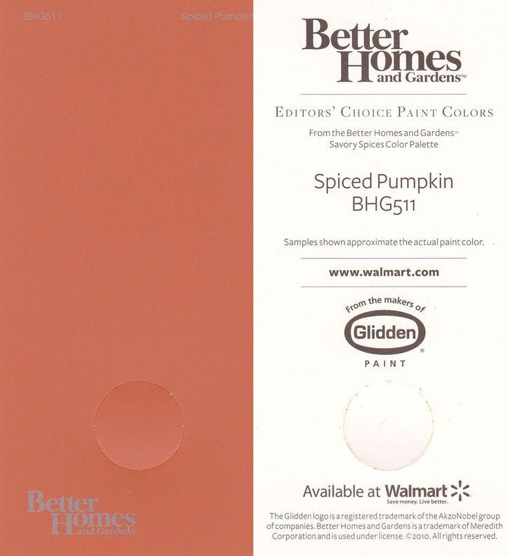 77 Best Spice Orange Pumpkin Coral Decor Images On Pinterest Orange Crush Bedroom Decor And