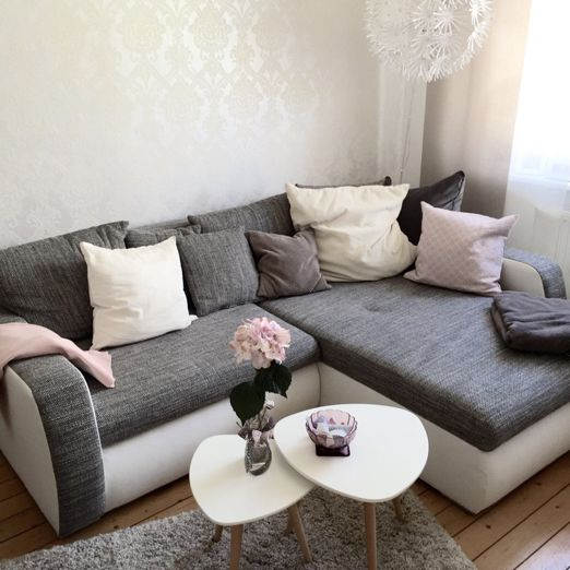 17 best ideas about wohnzimmer couch on pinterest | graues couch