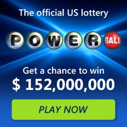 Play official US lottery draw at www.playlottoworld.com