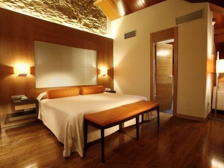 Secretplaces - Altair Hotel, Santiago de Compostela, Spain