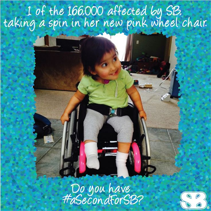 1000 images about 2014 spina bifida awareness month on