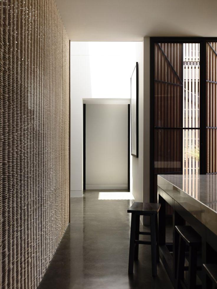 Torquay+House+/+Wolveridge+Architects