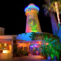 Cabo San Lucas is a town that likes to party. As the sun sinks over the mountains, the libations flow and the bars and clubs fill with everyone from sport fishermen on shore leave to …