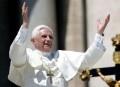 Wat u nog niet wist over de paus (6) - Benedictus is een voorvechter van orgaandonatie