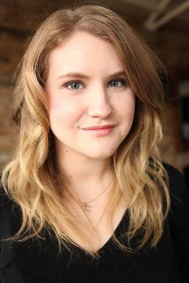 Jillian Bell will play Minnete's aunt in the Goosebumps movie, according to The Wrap. Jillian Bell is an actress and writer, known for Bridesmaids (2011), The Master (2012) and Workaholics (2011).Star gaze at the Brady Inn in Madison GA www.bradyinn.com