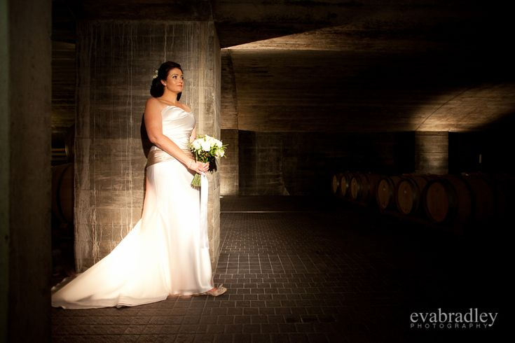 Nick & Philly Elephant Hill Winery wedding, by Eva Bradley by Hawkes Bay wedding photographer Eva Bradley Photography