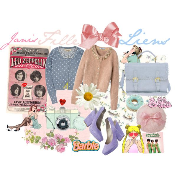 Janis Liens by janislovepinups on Polyvore featuring moda, ASOS, Benefit, Yazbukey, Dries Van Noten and ONIA