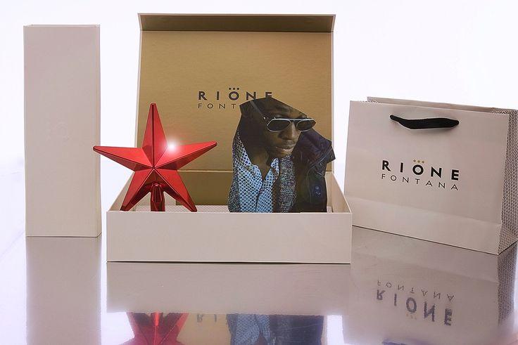 Il valore di un oggetto sta anche nella sua presentazione. Per questo motivo Rione Fontana per Natale saprà conquistare l'occhio con un nuovo packaging semplice ma allo stesso tempo ricercato per i vostri regali: http://www.rionefontana.com/blog/nuove-confezioni-regalo/