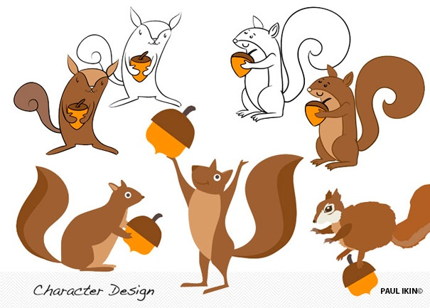 Character Design Freelance : Best concept art characters images on pinterest