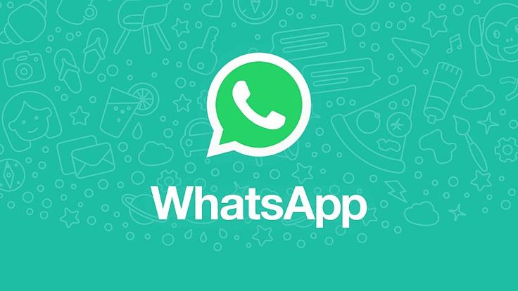 WhatsApp recall feature spotted on Windows cellPhone beta, release appears to be fast approaching