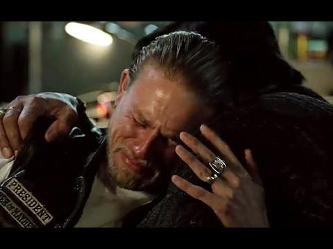 1000 Images About Sons Of Anarchy On Pinterest Seasons