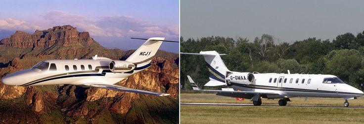 0В случае необходимости, Вам будет предоставлена услуга перелёта по всей территории королевства Испании на одном из административных самолётов класса Cessna Citation CJ1 (5 пассажирских мест) и Learjet 45 (8 пассажирских мест).