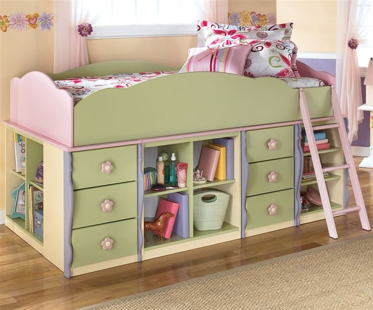 beds bed with drawers kids bedroom bedroom ideas kids rooms dollhouses