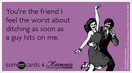 Search Results For 'Best Friends' Ecards From Free And Funny Cards And Hilarious Posts | Someecards.com