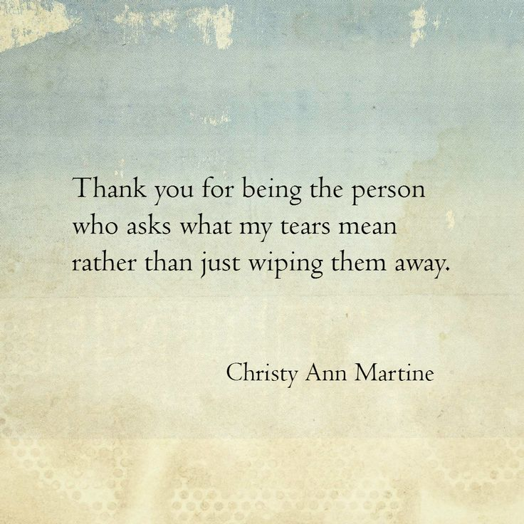 Love quotes by Christy Ann Martine. #love #lovequotes #pain #soulmates