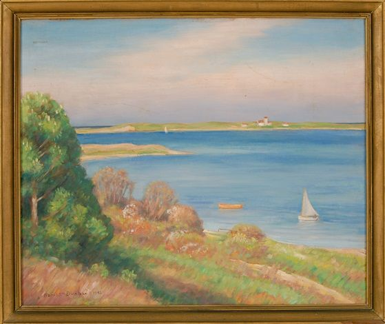 948 Best Cape Cod And The Islands In Art Images On Pinterest