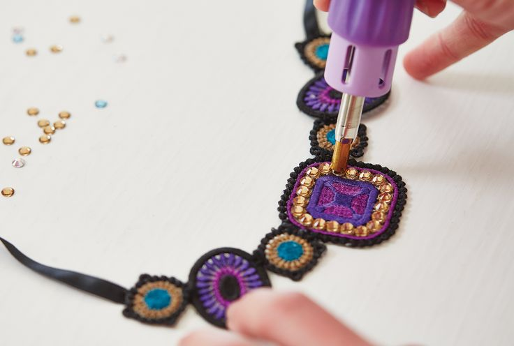 Best embroider and shine images on pinterest