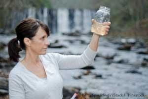 Studies show that brain disorders are the result of excessive environmental toxin exposure from different sources. http://articles.mercola.com/sites/articles/archive/2014/04/02/environmental-toxin-exposure.aspx