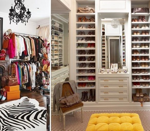 dream closet ideas inspiration c l o s e t closet renovation closet bedroom dressing. Black Bedroom Furniture Sets. Home Design Ideas